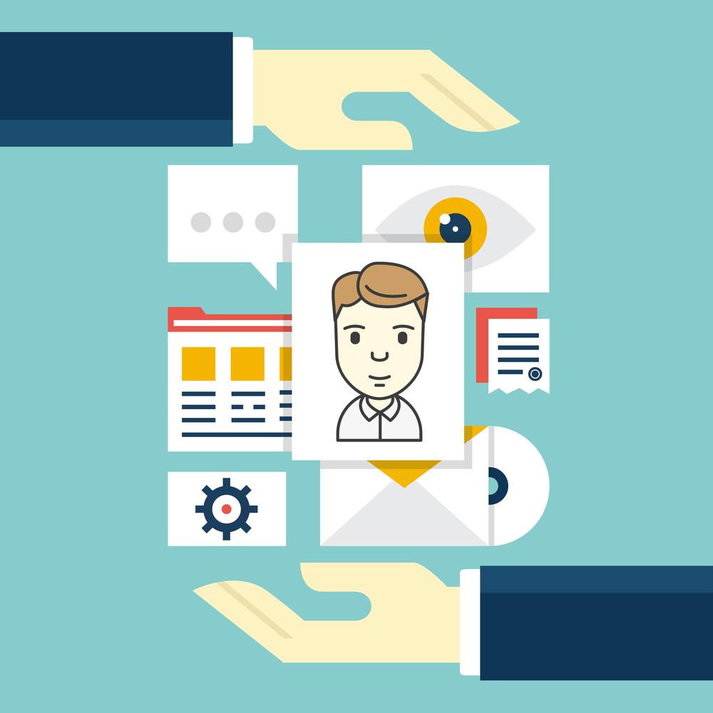 Por que manter um bom relacionamento com o cliente é estratégico?