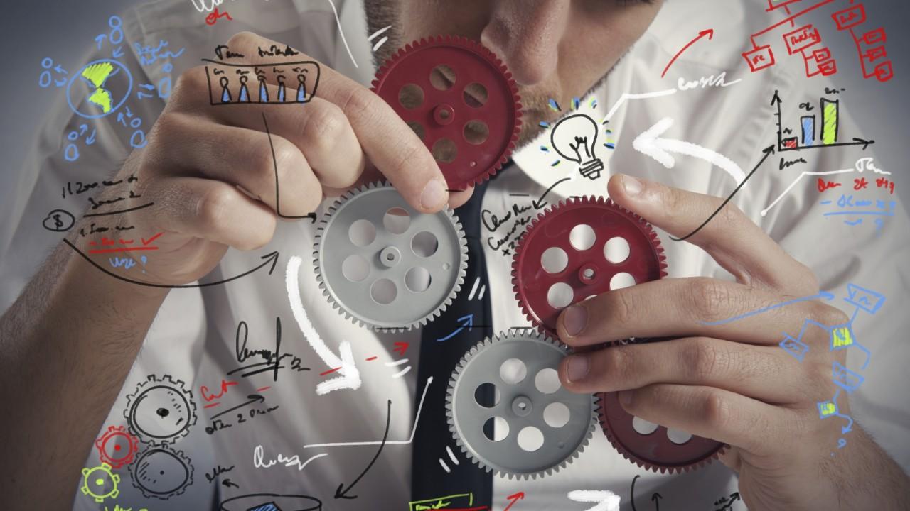 Automação de marketing: o que é e qual a sua importância?