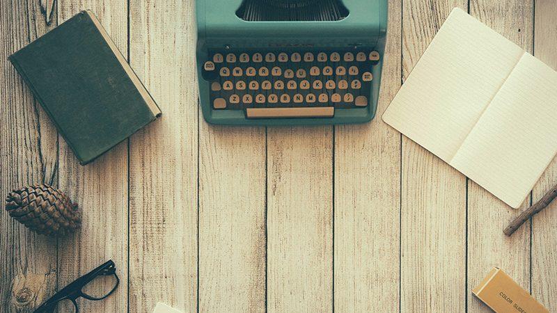 Como o marketing de conteúdo pode alavancar as vendas da sua empresa?