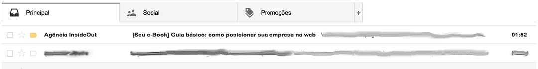 confirmacao-ebook