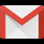 icon_gmail