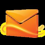 Abrir o Hotmail