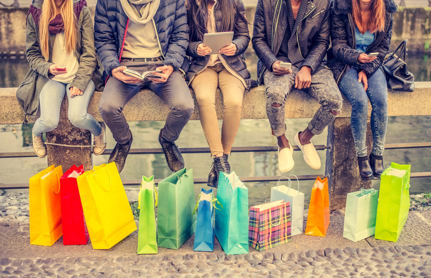 O que é Marketing Digital e como colocá-lo em prática?
