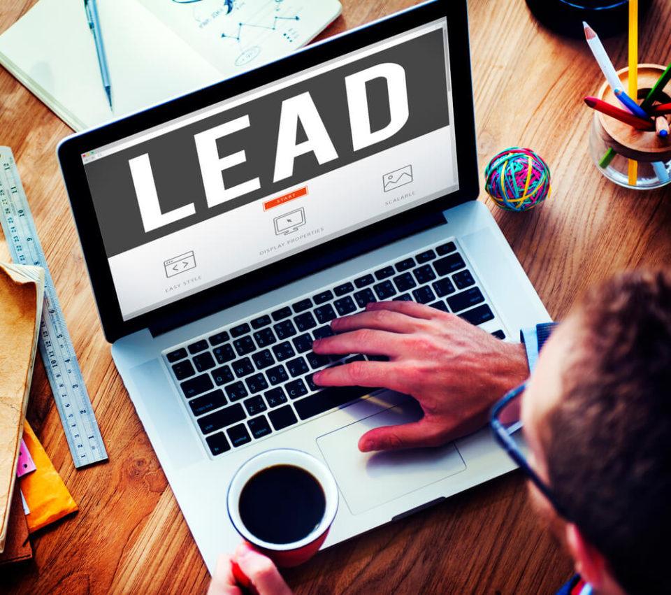 Qual é a importância de gerar lead para seu negócio?