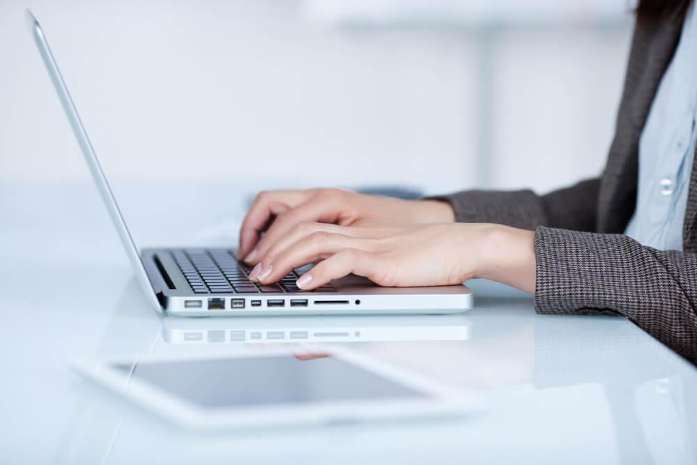 5 motivos para sua empresa se preocupar com a presença digital