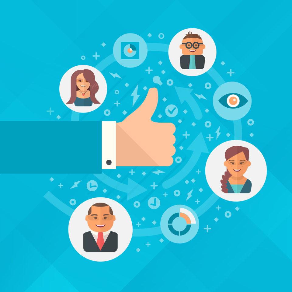 Como gerar e trabalhar com leads qualificados?