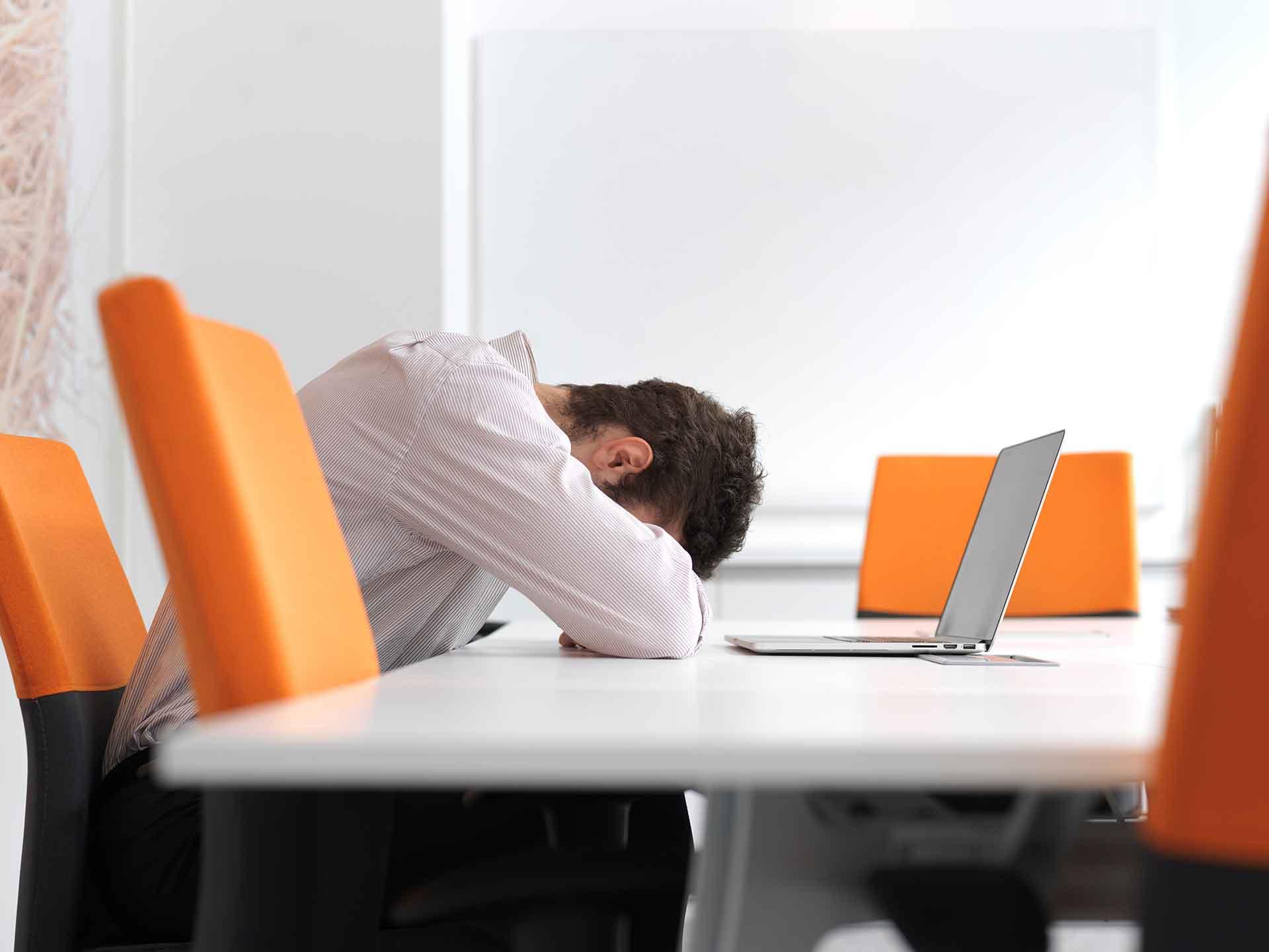 7 erros para evitar ao implementar uma estratégia de Inbound Marketing