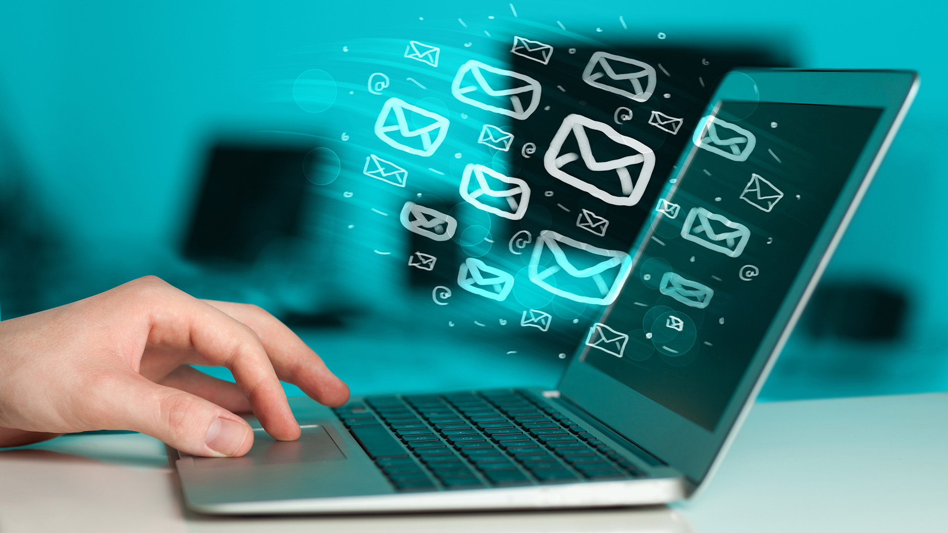 e-mail marketing insideout