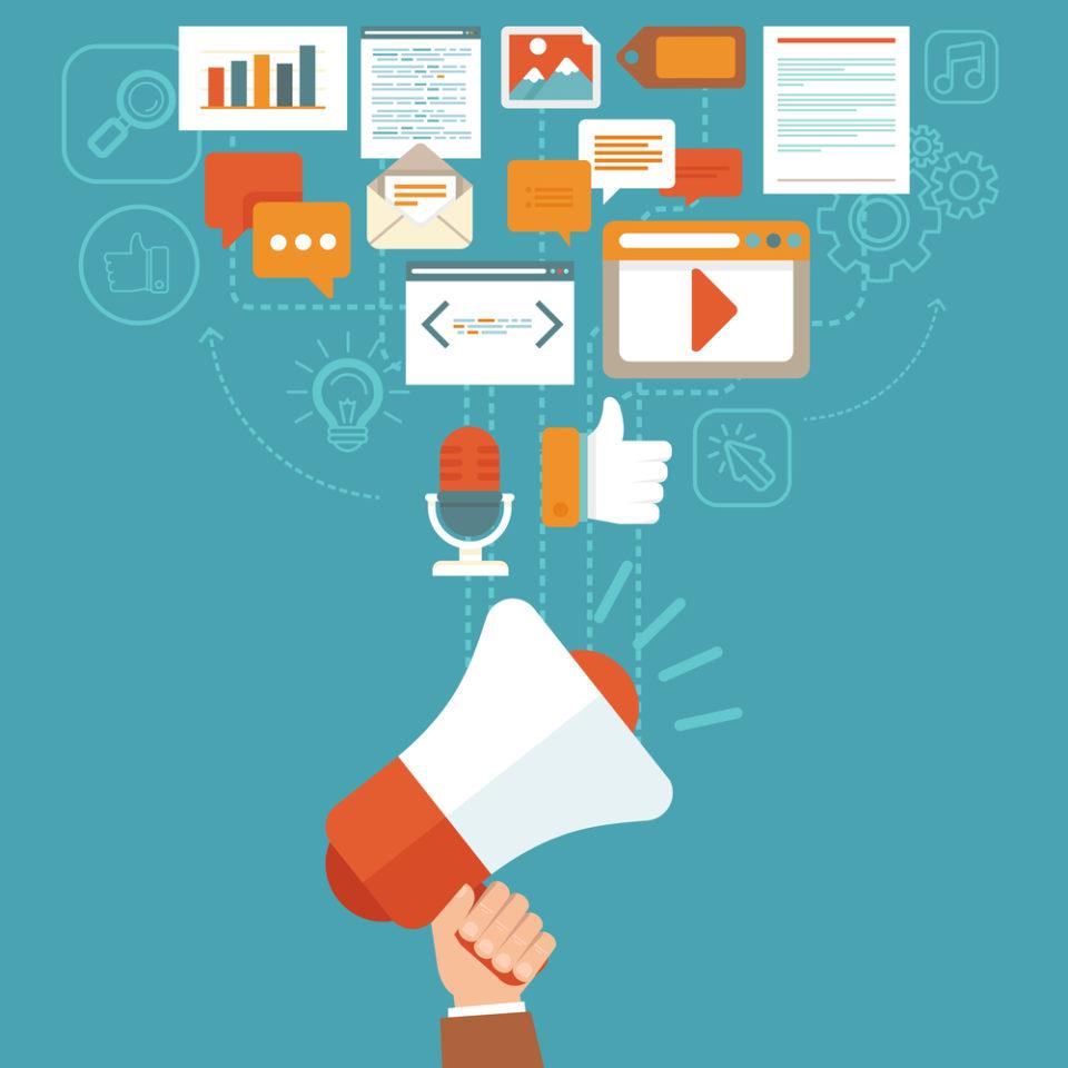 As estratégias digitais já não são mais uma opção para as empresas que têm querem divulgar um produto. Saiba como divulgar seu produto digital.