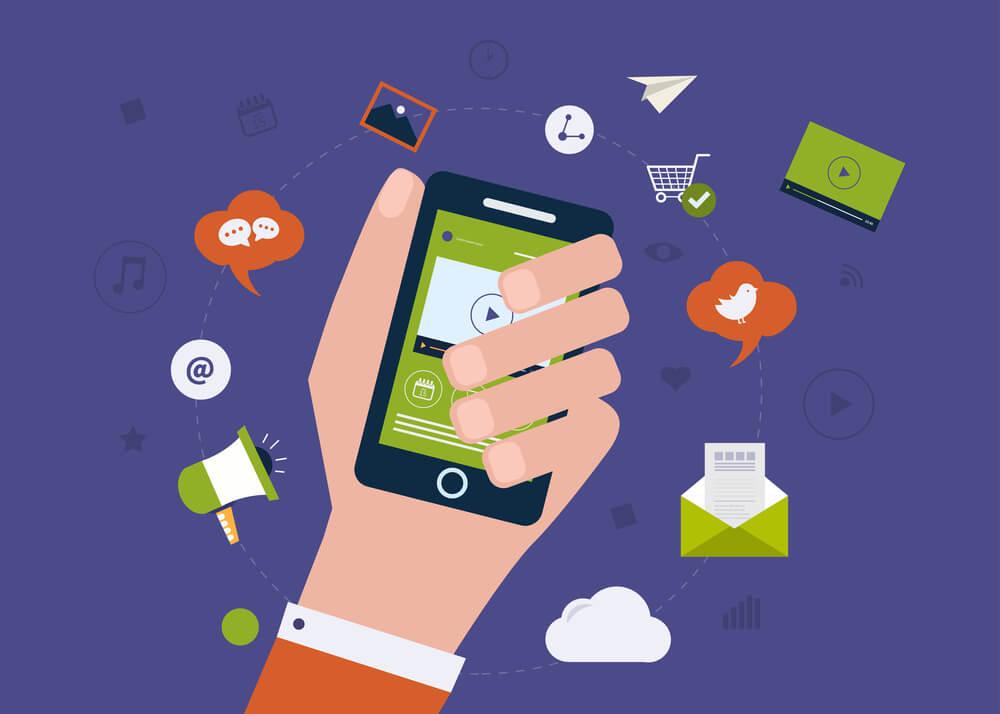Aprenda agora mesmo a usar as redes sociais para vender mais!