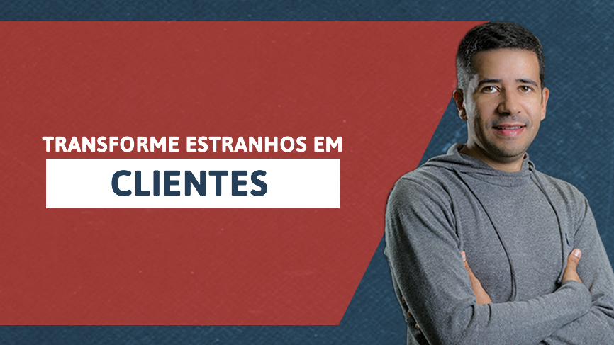 Inbound Marketing - Dirceu Santos