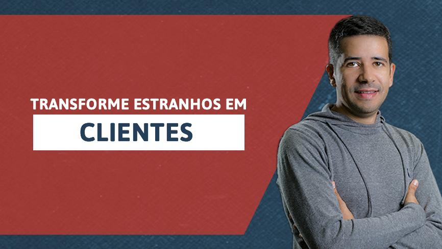 Inbound Marketing - Dirceu Santos