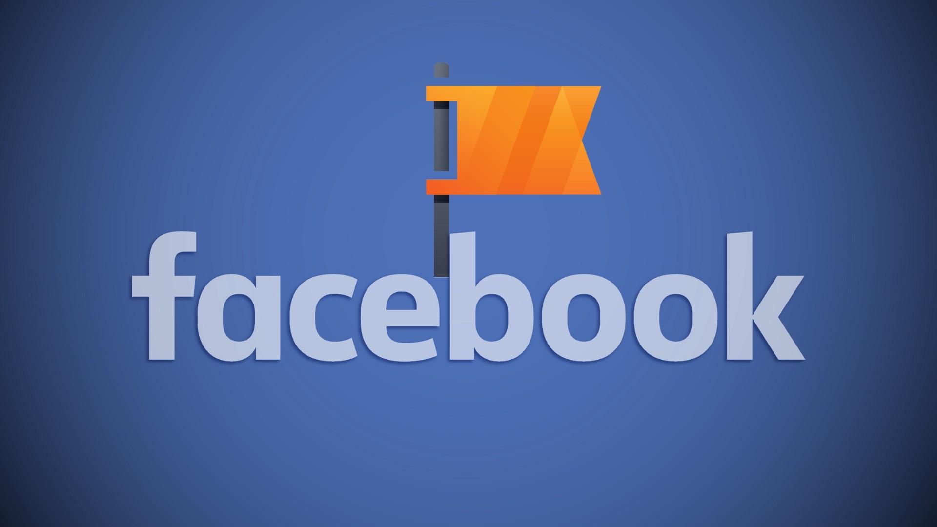 [Facebook para Empresas] Saiba como utilizar-