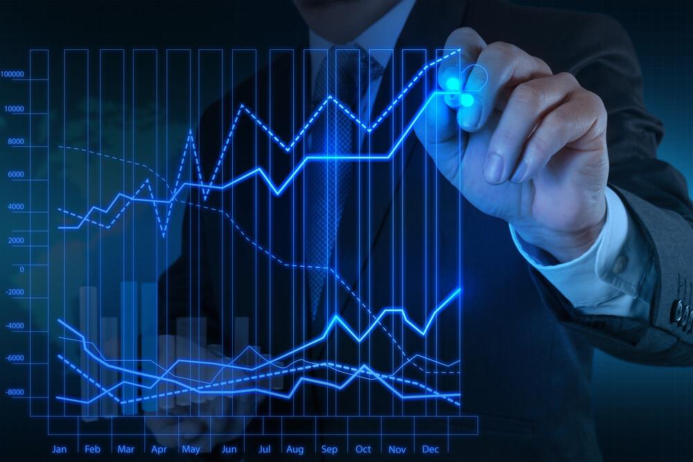Benchmarking: saiba como monitorar a concorrência e sair na frente