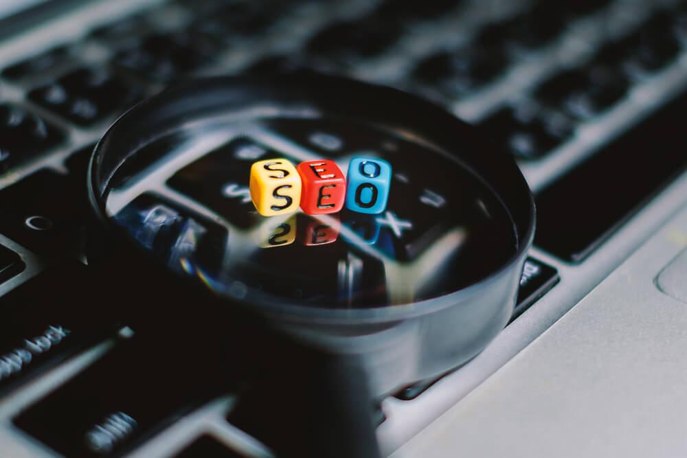 SEO: o que é preciso saber para divulgar um site?