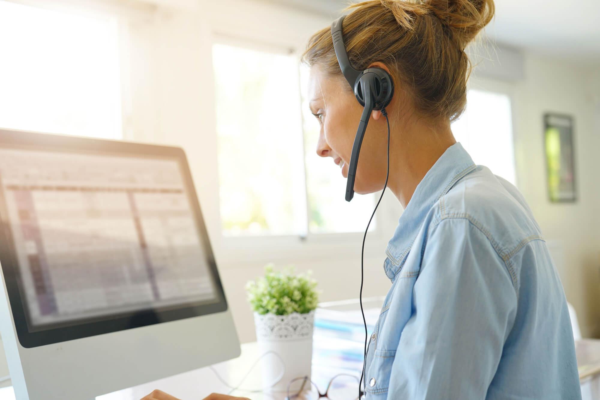 Como melhorar o processo de vendas na sua empresa?