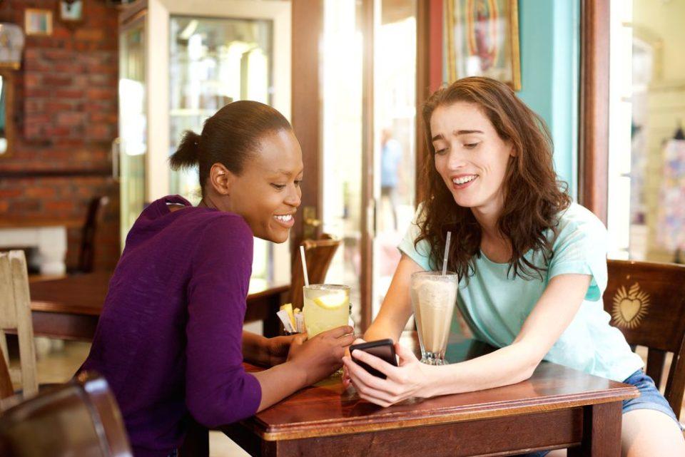 Brand marketing: como transformar clientes em promotores da marca?