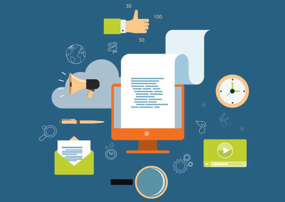4 estratégias de marketing digital que fortalecem sua marca