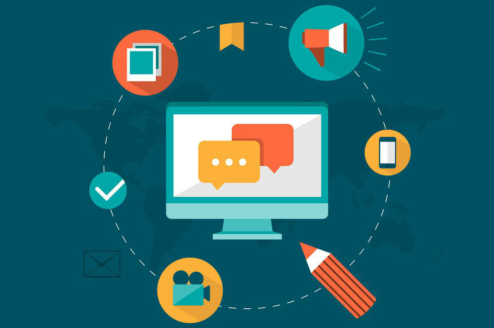 Marketing de conteúdo: como ele pode ajudar a fechar uma venda difícil?