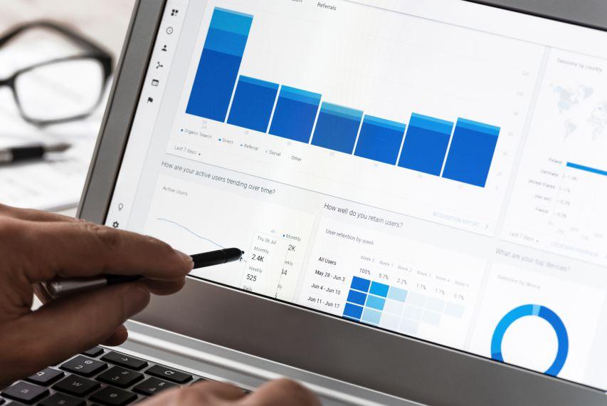 Conheça 6 ferramentas de marketing digital indispensáveis