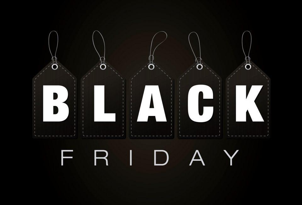 Black Friday: Entenda a influência do Marketing Digital na data