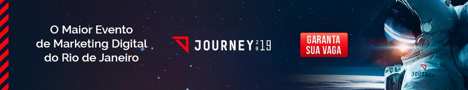 Journey 2019