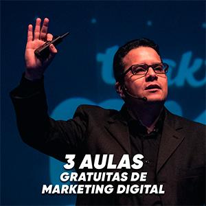 Aprenda a Criar Campanhas de Marketing Digital que Geram Resultado.